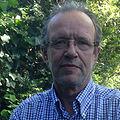 Frans Oostrum