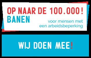 100.000 BANEN